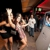Photobooth Houston / TapSnap 1088