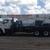 On The Spot Crane Services Inc
