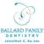Ballard Family Dentistry
