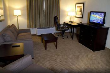 Cobblestone Inn & Suites, Vinton IA