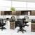 Minnesota Discount Office Furniture