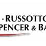 Marcari Russotto Spencer & Balaban