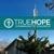True Hope Church