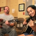 Avalon School of Music