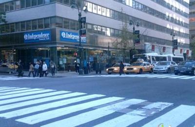 Star Marketing Group - New York, NY