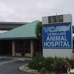 VCA Lewelling Animal Hospital
