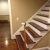 C&D Hardwood Floor Service