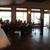 Waterpoint Premier Lakeside Venue