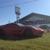 Tim Short Chevrolet Buick GMC