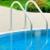 Matthews Pools