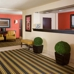 Extended Stay America Washington D.C. - Germantown - Milestone