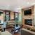 Homewood Suites by Hilton Slidell, LA
