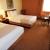 La Quinta Inn & Suites Baltimore N / White Marsh