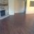 Total Home Repair