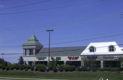 Scottrade - Strongsville, OH