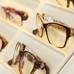 Golden Eye Clinic