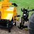 Wood Maxx Power Equipment Ltd
