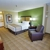Extended Stay America Nashville - Brentwood - South