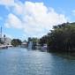 North Beach Marina - Miami, FL