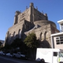 Sf Trinity Episcopal Church