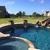 Elite Pools & Spas