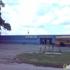 Skateworld