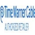 Time Warner Cable Authorized Retailer