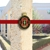 Amridge University