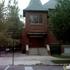Iglesia Bautista El Calvario