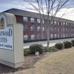 Crestwood Suites of Greensboro Airport - CLOSED
