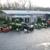 Art's Lawn Mower Shop