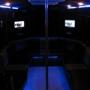 Corpus Christi Party Bus