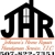 Johnson's home repair handyman service LLC