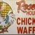 Roscoe's House of Chicken and Waffles