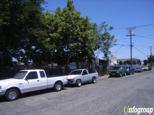 Simer Used Car Sales - Redwood City, CA