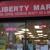 Liberty Mart