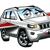 Teterboro Dodge Chrysler Jeep Ram