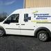 Quality Electronics & Appliance Service