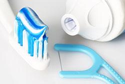 South Texas Dental Implants & Prosthodontics