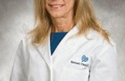 Giambrone, Cheryl D - Greeley, CO