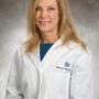 Cheryl Giambrone LPC: Banner Health