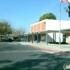 Olivewood Elementary