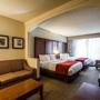 Comfort Suites Miami - Miami, FL