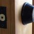 JD's Lock & Key