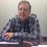 Allstate Insurance: Mathews-Hardin Agency