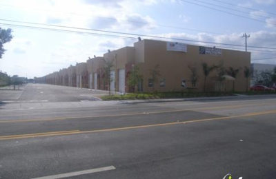 Electrick Gear Eneterprises - Doral, FL