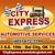 City Express Automotive