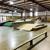T.A.Z. Indoor Skate Park