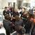 LaBaron Hairdressing Academy