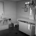 Woodland Animal Hospital and Pet Lodge